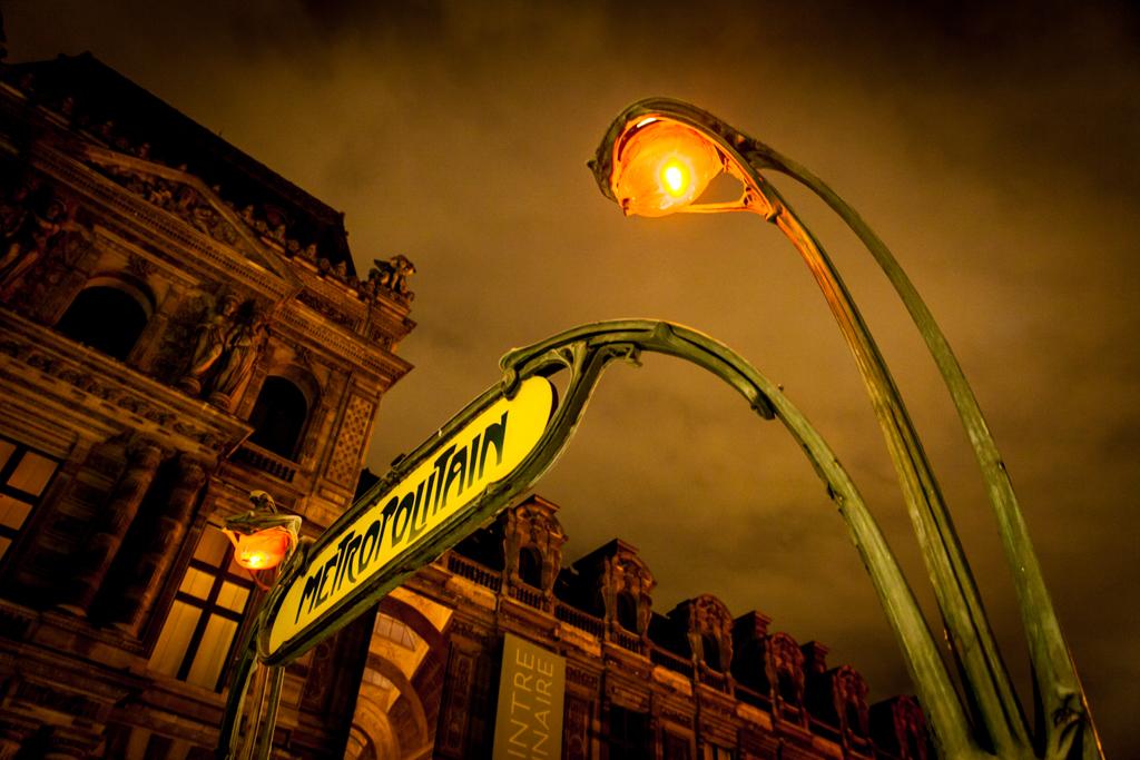 20160308_JEC_Paris_The_Louvre_0004-61