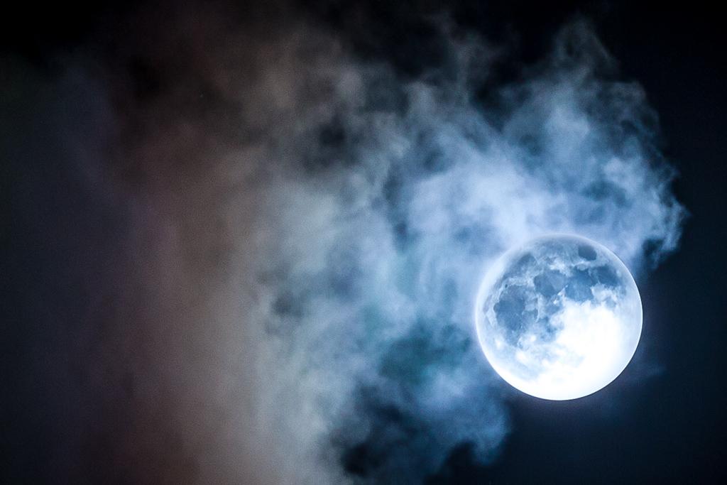 torrance_full_moon_1_20151223_1936336862