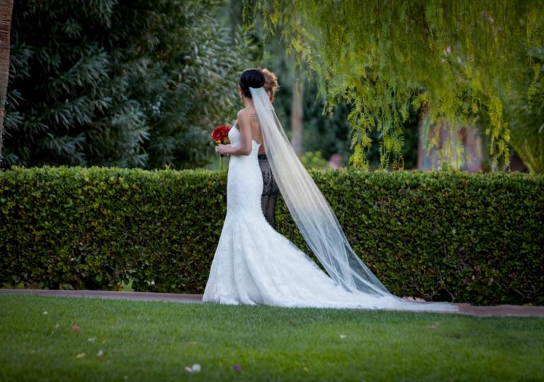 wedding_photos_10_20151226_1844218671