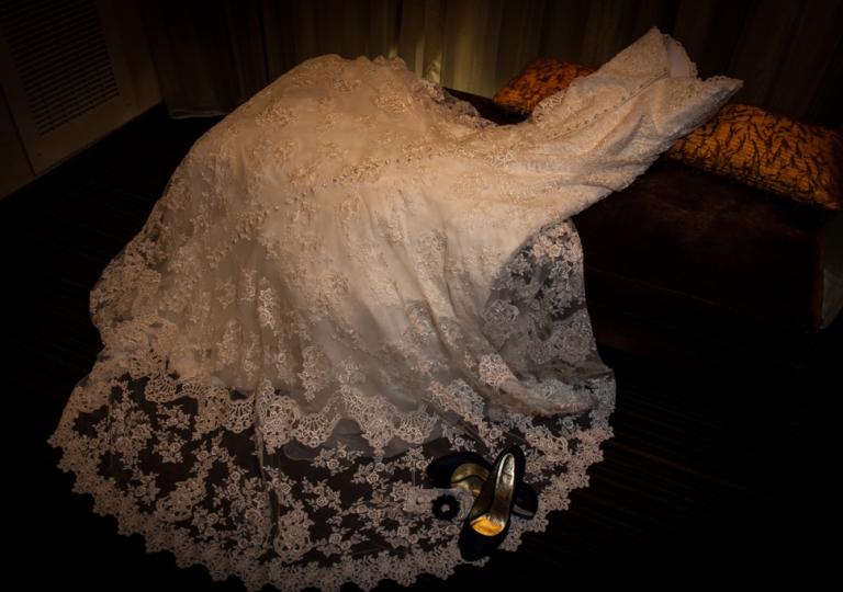 wedding_photos_8_20151226_2098421165